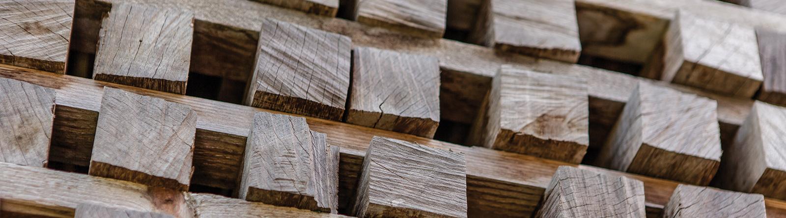 Holzhandel1