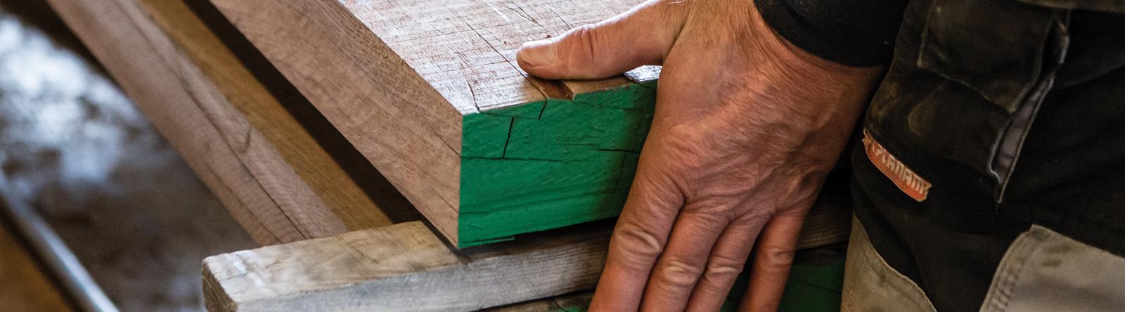 Holzhandel3