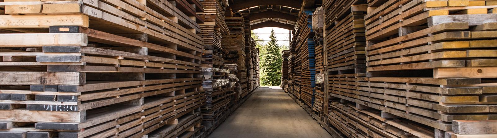 Holzhandel4