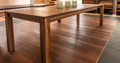 Möbel Holzarten ahorn holz massiv als parkett schnittholz oder rundholz hüsler