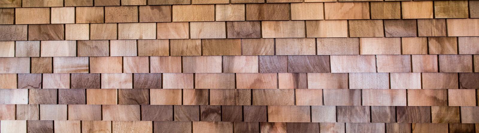 schindeln verlegen pdf ha 1 4 sler massivholz ag