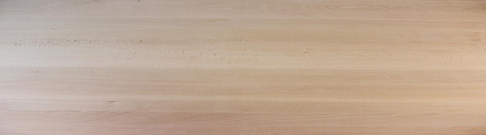 Tische buche massiv h sler massivholz ag for Tische holz massiv